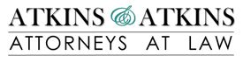 Atkins & Atkins Attorneys at Law